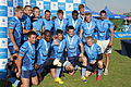 2011 u18 Provincial Champions.jpg