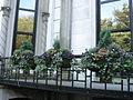 2011 windowbox CommonwealthAve BackBay BostonMA September IMG 3758.jpg