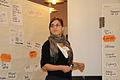 2012-03 Wikipedia macht Schule 6.jpg