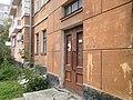 2012-09-11 Дом жилой, ул. Кузнечная, 91, Екатеринбург.jpg