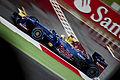 2012 British GP - Vettel.jpg