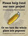 2012 C.O.R.E. Project.jpg
