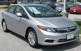 2012 Honda Civic EX sedan -- 05-06-2011.jpg