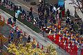 2012 Kobe Marathon 14s.jpg