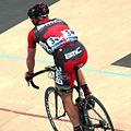 2012 Paris-Roubaix, Thor Hushovd (6985204186).jpg