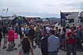 2012 Rally Finland friday 02.jpg