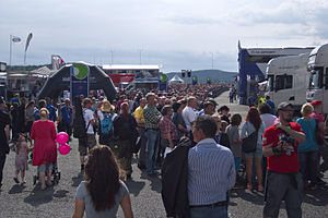 2012 Rally Finland friday 02.jpg