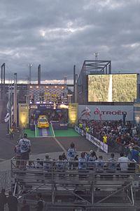 2012 Rally Finland podium 11.jpg