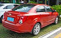2012 SAIC-GM Chevrolet Aveo.jpg