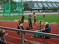 2012 Thorpe Cup 017.jpg