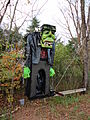 2012 WRSP Haunted Trail (8435290067).jpg