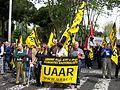 2013-04-25 Manifestazione UAAR.jpg