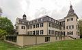 2013-05-02 Schloss Deichmannsaue, Bonn IMG 0267.jpg