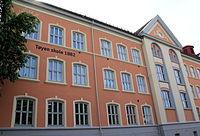 2013-05 Tøyen skole 01.jpg