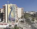 2013-06-Sanlucar-de-Barrameda.jpg