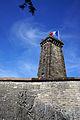 2013-Fort de la Miotte 13.JPG