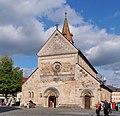 2013-Gmünd-Johanniskirche.jpg