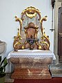 2013.10.21 - Kilb - Kath. Pfarrkirche hl. Simon und Judas - 17.jpg