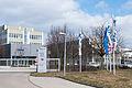 20130401 Firmensitz Berner.jpg