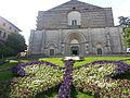 20130604 093200 San Fortunato in fiore.jpg