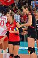 20130908 Volleyball EM 2013 Spiel Dt-Türkei by Olaf KosinskyDSC 0128.JPG