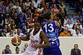 20131005 - Open LFB - Villeneuve d'Ascq-Basket Landes 080.jpg