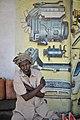 2013 05 19 Mogadishu Shops B.jpg (8757082400).jpg