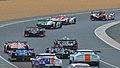 2013 24 Hours of Le Mans 4998 (9120979486).jpg