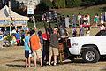 2013 Virginia State Fair (10111419445).jpg