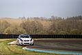 2014-03-14 BMW M3 E92 - Track Day ASA + EMMA - (13852436153).jpg