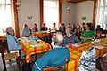 2014-05-18-Yverdon (Foto Dietrich Michael Weidmann) 086.JPG