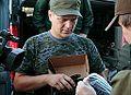 2014-08-30. War in Donbass 21.JPG