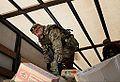 2014-08-31. War in Donbass 17.JPG