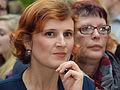 2014-09-14-Landtagswahl Thüringen by-Olaf Kosinsky -48.jpg