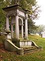 2014-10-01-Allegheny-Cemetery-Miller-03.jpg