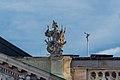 2014-12-18 Facade details at Neue Burg, Vienna -hu- 6227.jpg