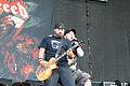 20140615-121-Nova Rock 2014-Hatebreed-Frank Novinec and Jamey Jasta.JPG