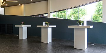 20140621 Hal Infoversum Groningen NL.jpg