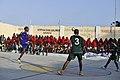 2014 12 23 Wadajir football-8 (15905587540).jpg