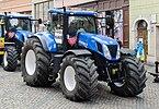 2014 Ciągnik New Holland T7.270 (01).jpg