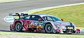 2014 DTM HockenheimringII Edoardo Mortara by 2eight 8SC4640.jpg