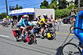 2014 Fremont Solstice cyclists 063.jpg