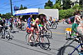 2014 Fremont Solstice cyclists 082.jpg