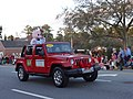 2014 Greater Valdosta Community Christmas Parade 044.JPG