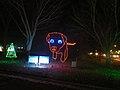 2014 Holiday Fantasy in Lights - panoramio (5).jpg