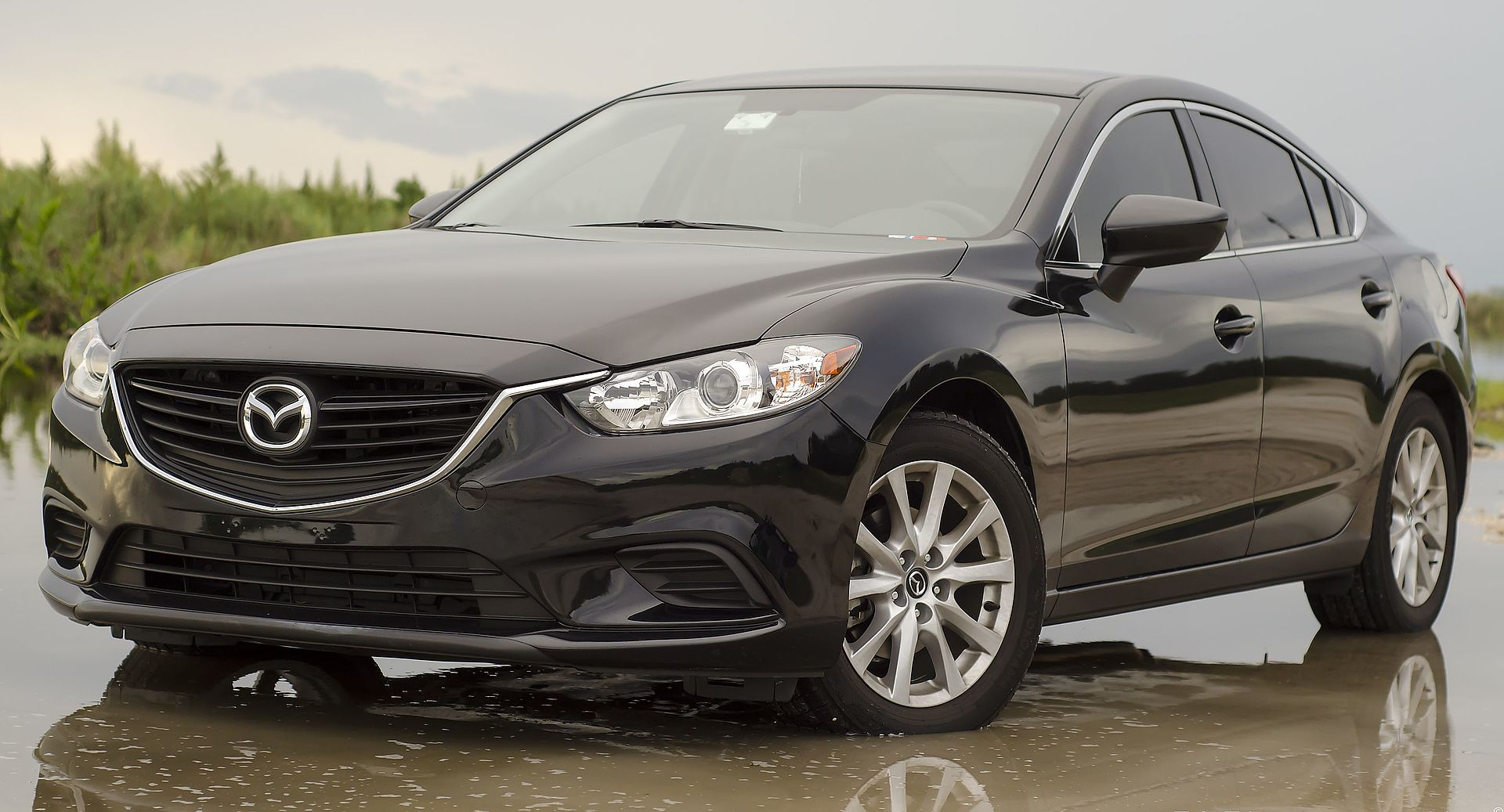 2014 Mazda6 Shoot (8931344459) (cropped).jpg