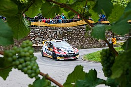 2014 Rallye Deutschland by 2eight 3SC1622.jpg