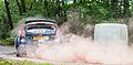 2014 Rallye Deutschland by 2eight 3SC2471.jpg