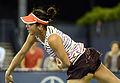 2014 US Open (Tennis) - Qualifying Rounds - Misa Eguchi (14872802200).jpg