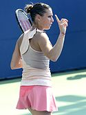 2014 US Open (Tennis) - Tournament - Flavia Pennetta (15096528501).jpg